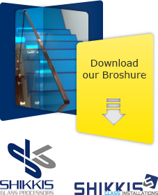 download-broshure